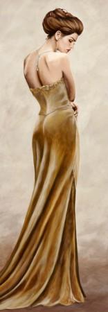 Sonya Duval – Grand Soirée III