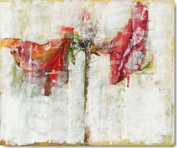 Dreyer Ingeborg – Amaryllies