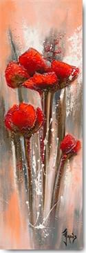 Jadis – Fleur de lune 5