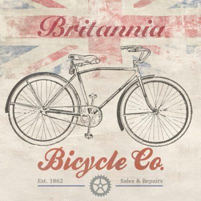 Skip Teller – UK Bikes