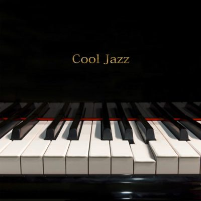 Steven Hill – Cool Jazz