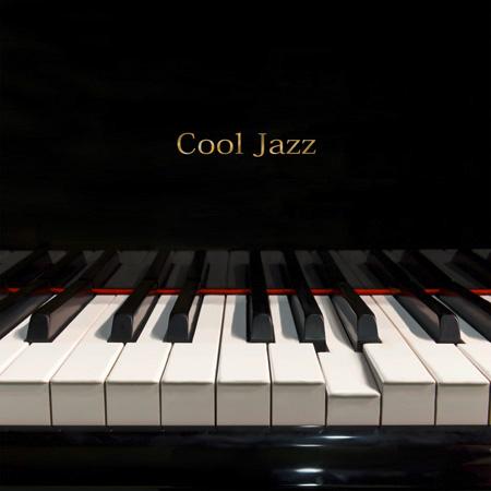 Steven Hill - Cool Jazz