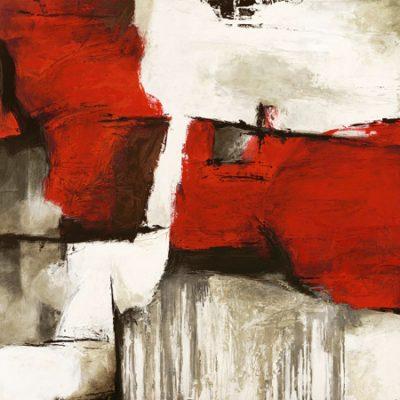 Jim Stone – Continuum I