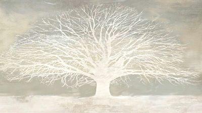 Alessio Aprile – White Tree