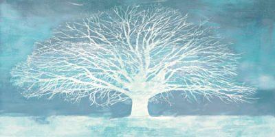 Alessio Aprile – Aquamarine Tree