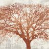 Alessio Aprile - Tree of Bronze