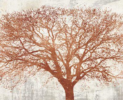 Alessio Aprile – Tree of Bronze