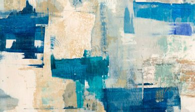 Anne Munson - Rhapsody in Blue