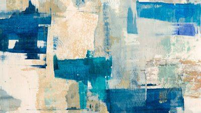 Anne Munson – Rhapsody in Blue
