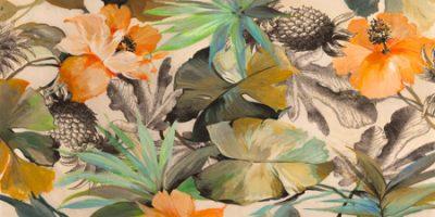Eve C. Grant – Wild Ibiscus