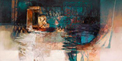 Giuliano Censini – Sogni di giada