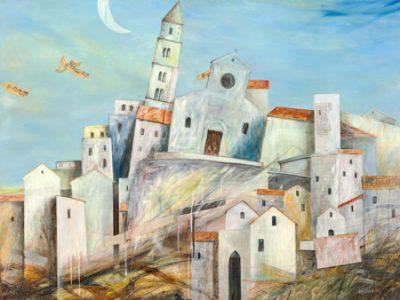 Donato Larotonda – Lasciami sognare