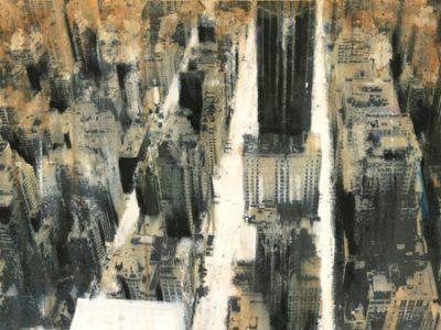 Dario Moschetta – NYC7