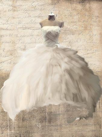 Teo Rizzardi – Dame II