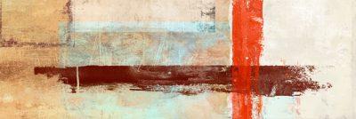 Alessio Aprile – Colorscape