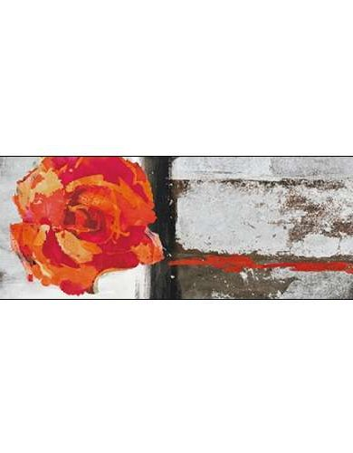Ward Sarah - Pop Flower II