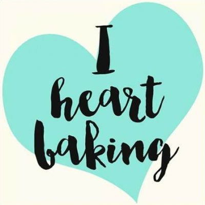 Z Studio – I heart Baking