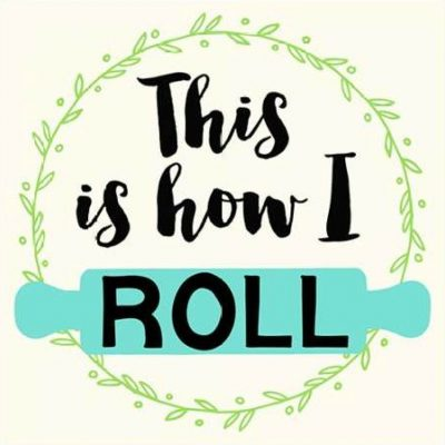 Z Studio – This is How I roll