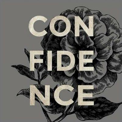 Taylor Evangeline – Confidence