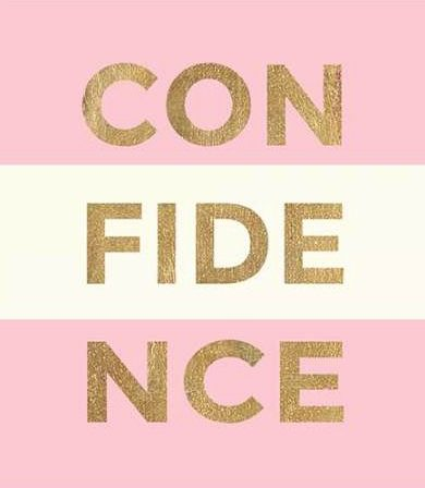 Taylor Evangeline - Confidence Glam
