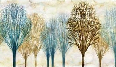 Donovan Chris - Treelined