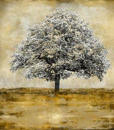 Turner Eric - Stately Gold