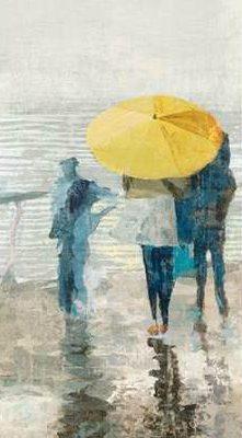 Ciulini Andrea – Umbrellas II