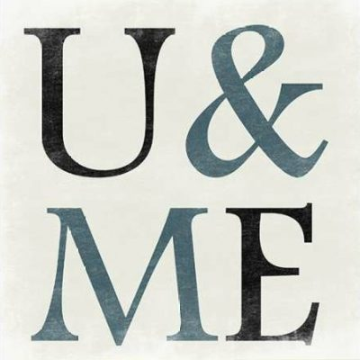 Lewis Sheldon – U and ME Pure