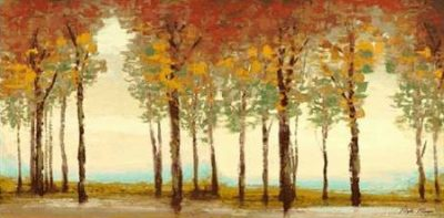Marcon Michael – Forest Panel