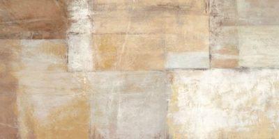 Ruggero Falcone – Vento del deserto