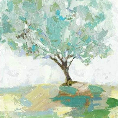 Pearce Allison – Pear tree