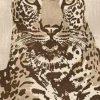 Cooper Andrew - Leopard