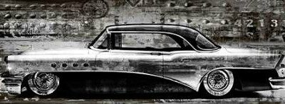 Matthews Dylan – Classic Ride
