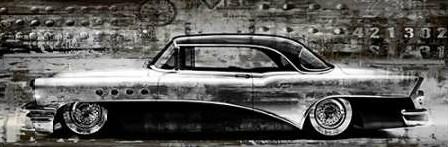 Matthews Dylan - Classic Ride