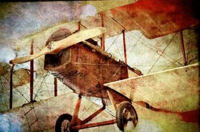 Weddle Ryan Hartson – Aero II