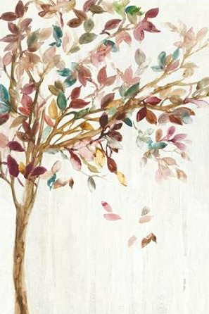 Jensen Asia - Tree of Life