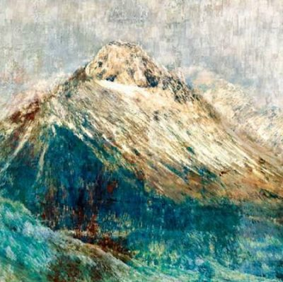 PI Studio – Mountain I