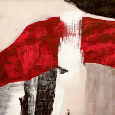 Jim Stone – Katana I