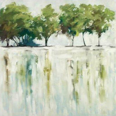 Ellens Jacqueline – Reflections