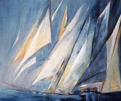 Torres Maria Antonia – Against the Wind