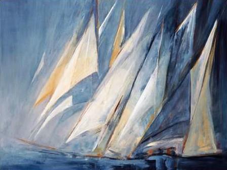 Torres Maria Antonia - Against the Wind