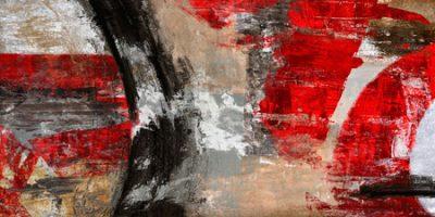 Jim Stone – Red Tornado