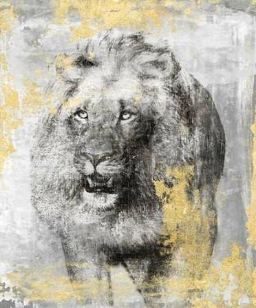 Peregojina Dina – King
