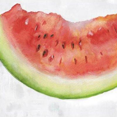Watts Eva – Fruit III