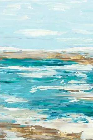 Watts Eva – Sea Side II