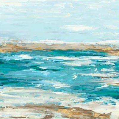 Watts Eva – Sea Side III