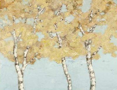Reynolds Graham – Soft Breeze II