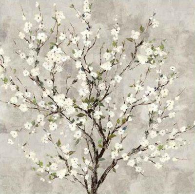 Jensen Asia – Bloom Tree