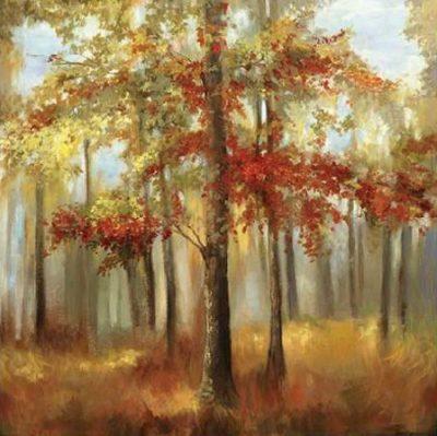 Pearce Allison – Soft Light (Oversize)
