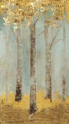 PI Galerie – Faintest Breath IV